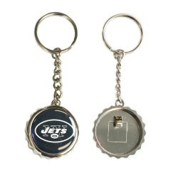 Cap Opener New York Jets