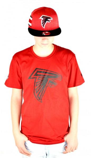 NFL Fan Pack Tee Atlanta Falcons