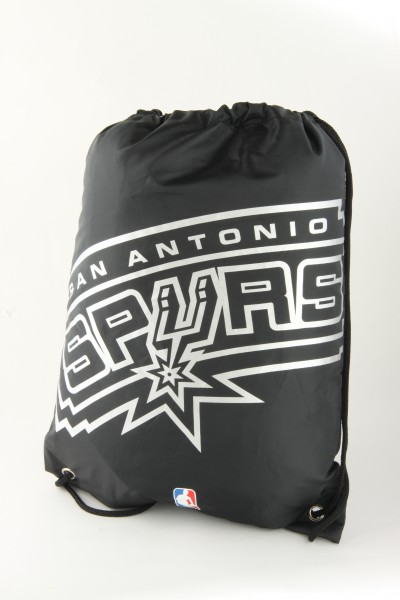 San Antonio Spurs Sackpack