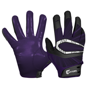 Cutters S450 Rev Pro Purple SALE - Online only