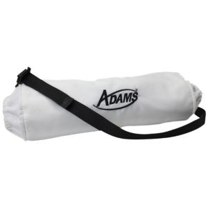 ADAMS HANDWARMER White Big Size