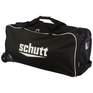 Wheeled Standing Bag 12843606