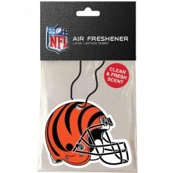 NFL AIR Freshener Bengals