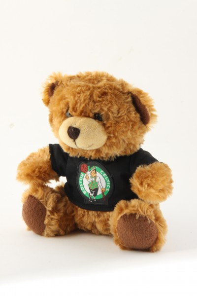 Boston Celtics Bear