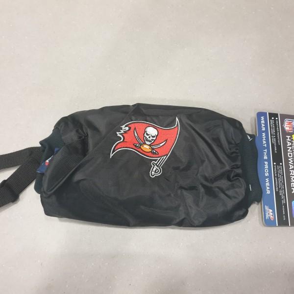 Licensed Handwarmer NFL Team Tampa Bay Buccaneers