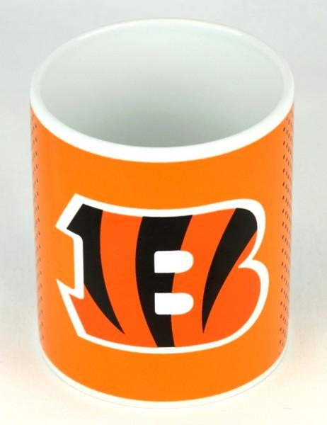 Cincinnati Bengals Mug
