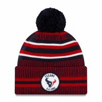 ONFIELD 2019/20 SPORT Knit Home OSFM Houston Texans