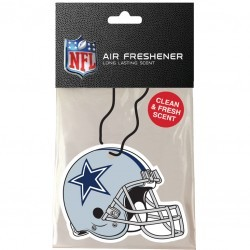 NFL AIR Freshener Cowboys