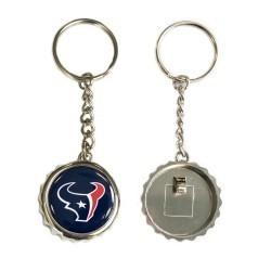 Cap Opener Houston Texans