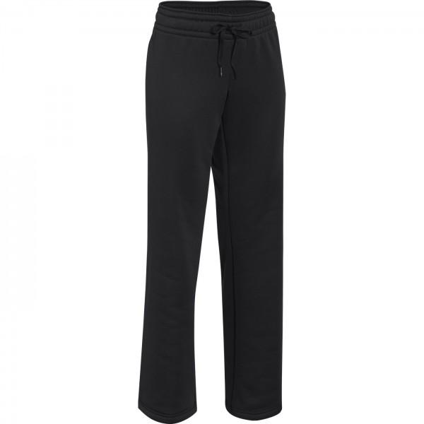 UA Armourfleece Pant Black