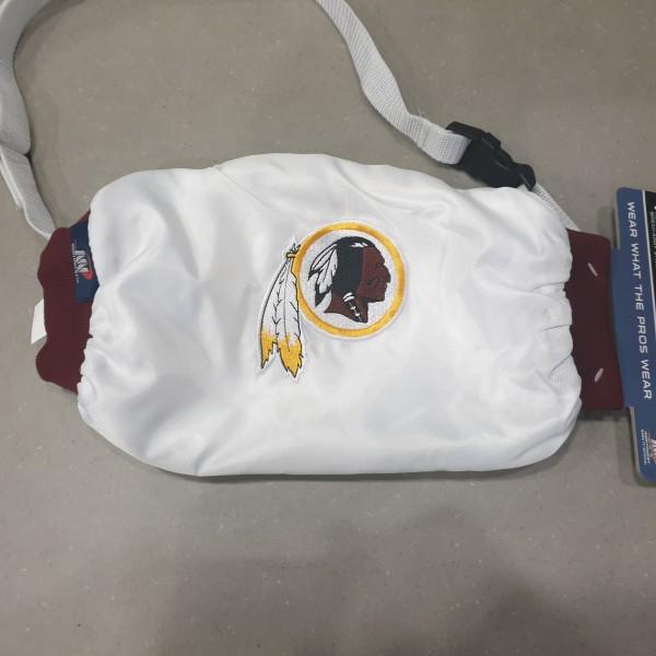 Licensed Handwarmer NFL Team Washington