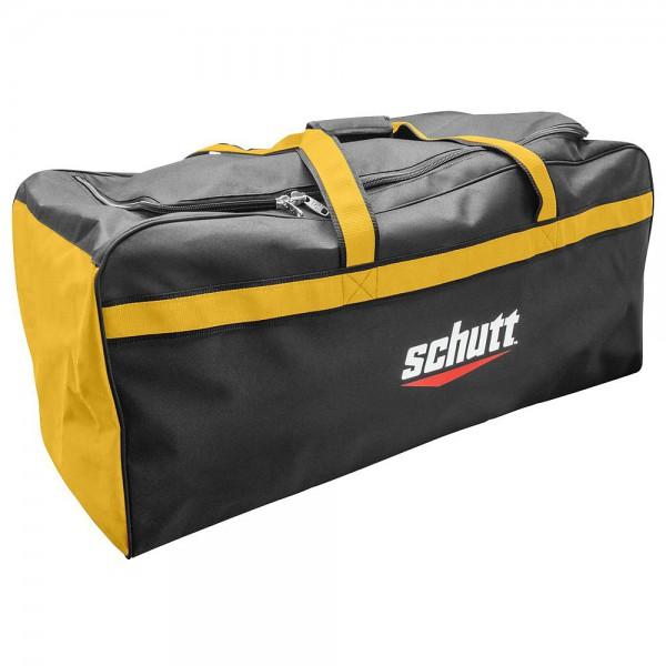 Schutt Equipment Bag 2.0 Gold