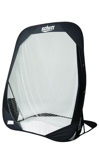 POP UP Training Net Varsity