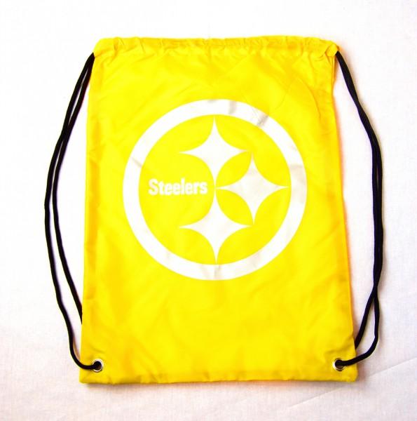 Pittsburgh Steelers Sackpack