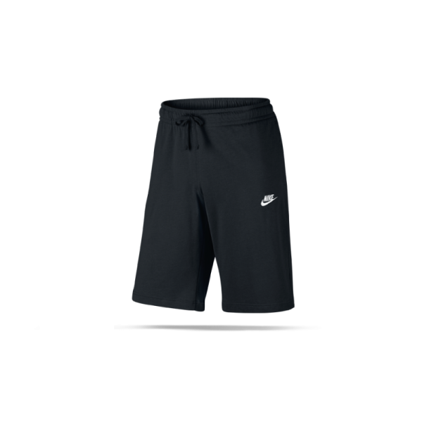 NIKE Sportswear Short 804419 Cotton