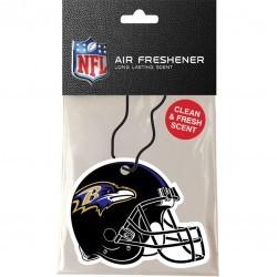 NFL AIR Freshener Ravens