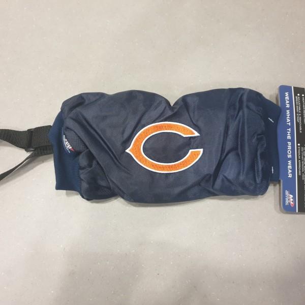Licensed Handwarmer NFL Team Chicago Bears