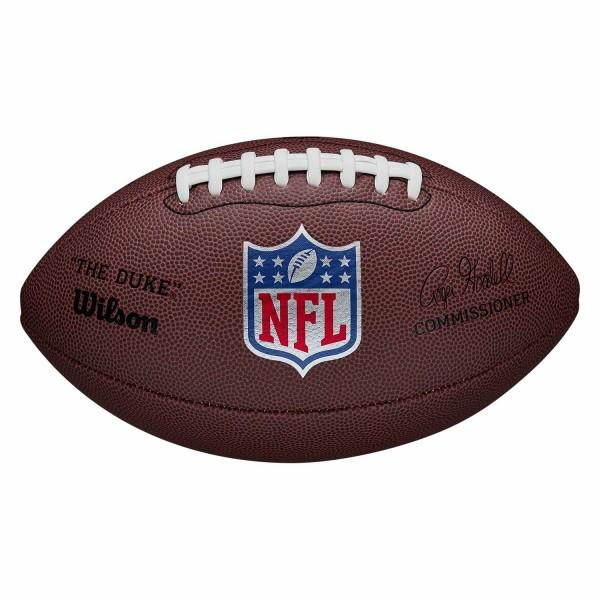 NFL DUKE NEW REPLICA OFFICIAL WTF1825x