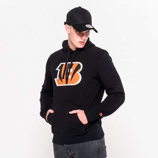 New Era Hoody Cincinnati Bengals