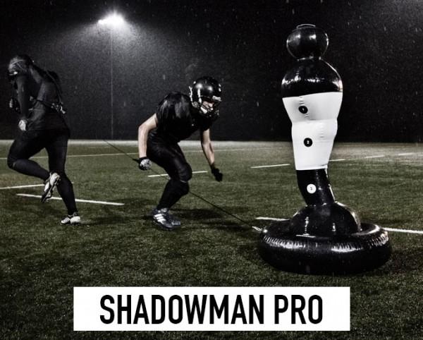 Shadowman Pro