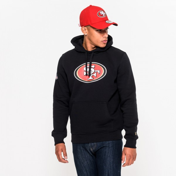 New Era Hoody SF 49ers