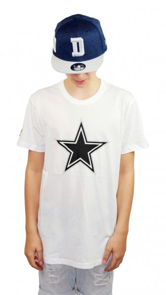 NFL Fan Pack Tee Dallas Cowboys