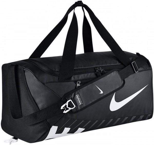 Nike Alpha Adapt Bag Duffel M