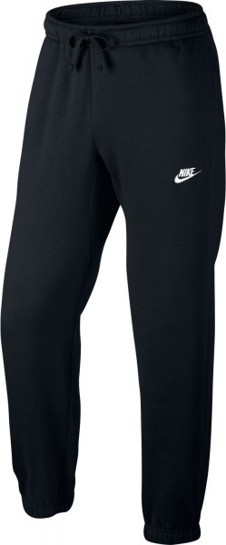 Nike Sportswear Sweat Pant Black