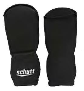 Schutt Forehand- / Elbow Pad
