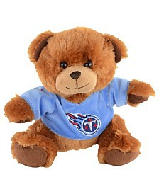 Tennesses Titans Bear