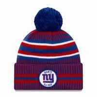ONFIELD 2019/20 SPORT Knit Home OSFM New York Giants