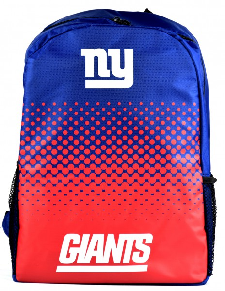 New York Giants Backpack