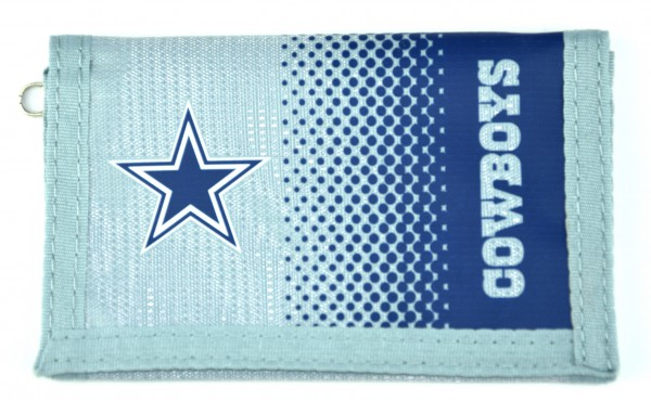 Dallas Cowboys Geldbeutel
