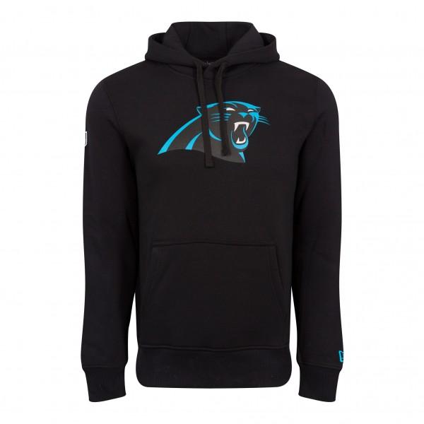 New Era Hoody Carolina Panthers