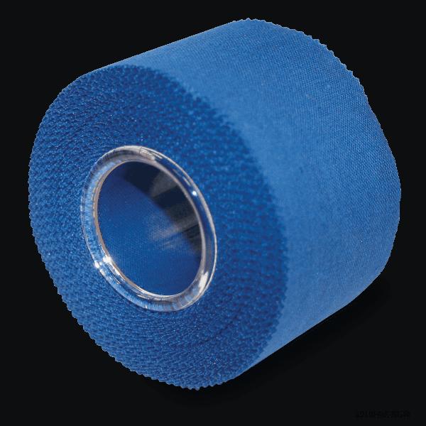 Mc David Sport Tape Single Royal Blue