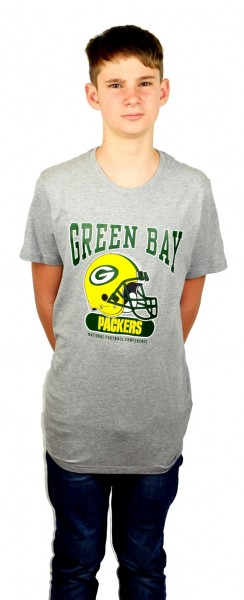 Green Bay Packers T-Shirt Archie NFL