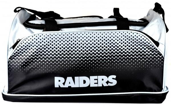 Oakland Raiders Kleine Reisetasche