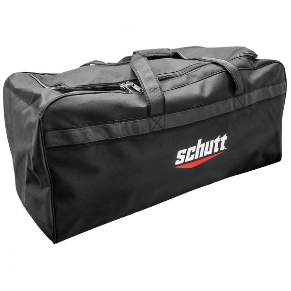 Schutt Equipment Bag 2.0 Schwarz