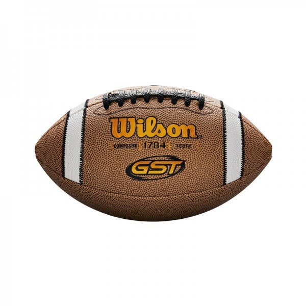 Wilson GST 1784 Youth Composite