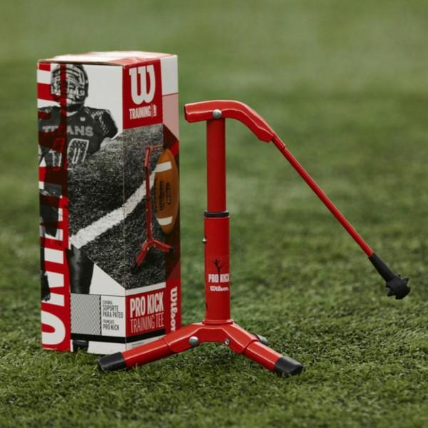Wilson Pro Style Kicking Holder (WTF9913)