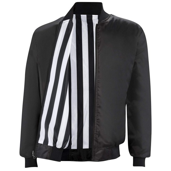 Referee FB Reversible Jacket