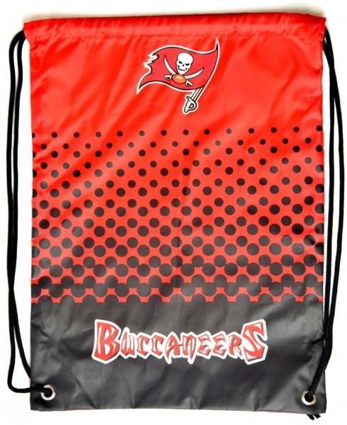 Tampa Bay Buccaneers Gym Bag