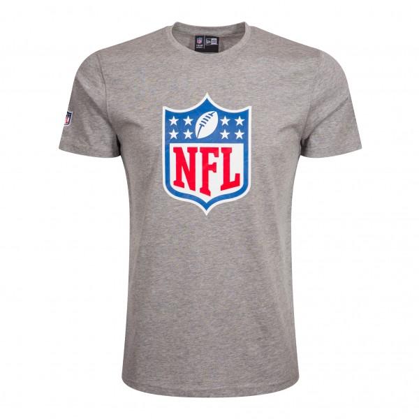New Era NFL Tee Shirt NFL Shield