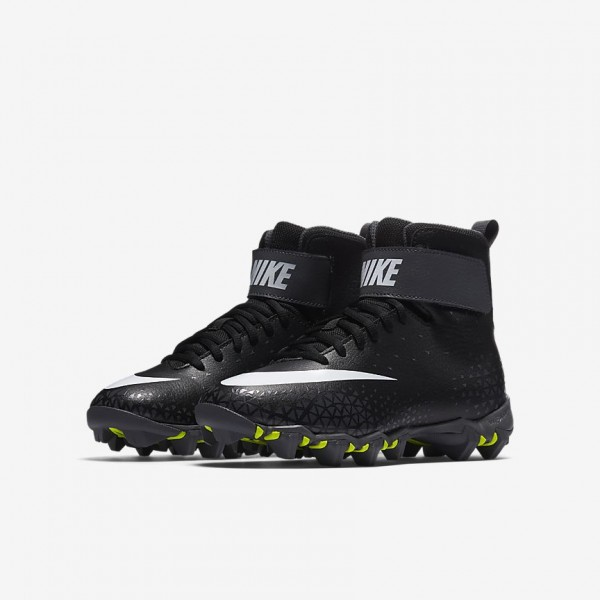 Nike Savage Shark Force Boot