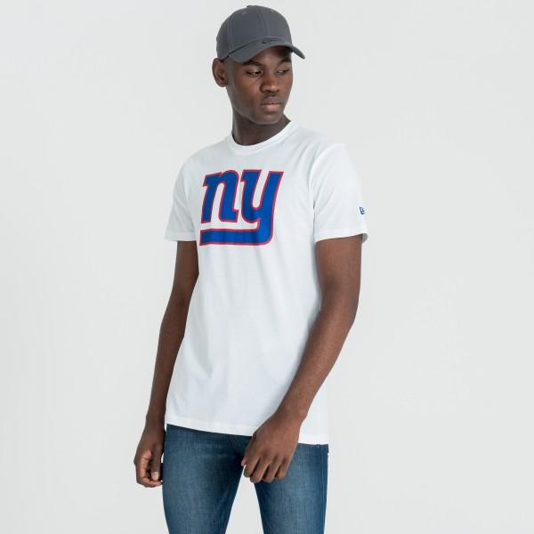 New Era NFL T-Shirt NY Giants