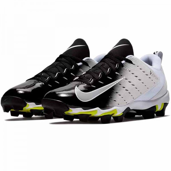 Nike Vapor Untouchable Shark 3 White/Black