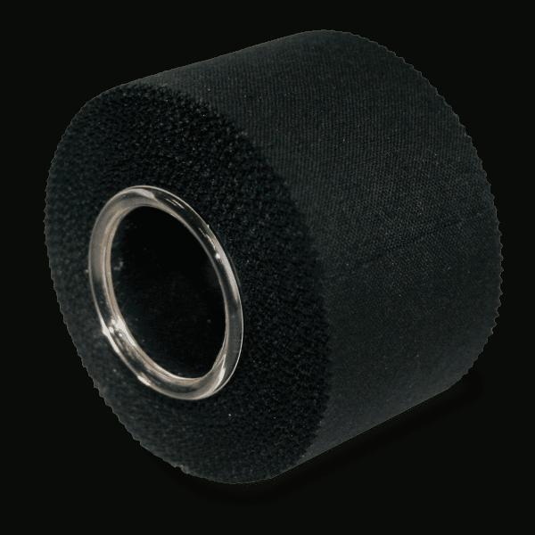 Mc David Sport Tape Single Black