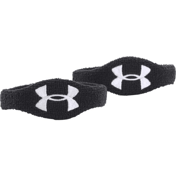 Under Armour 1/2 Inch Wristband