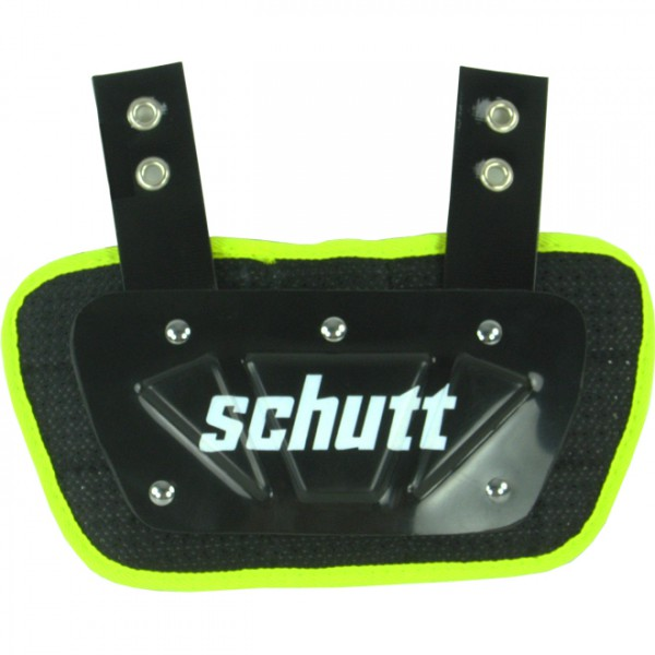 Neon Backplate Youth