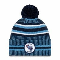 ONFIELD 2019/20 SPORT Knit Home OSFM Tennessee Titans